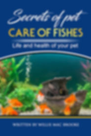 Care_of_fishes_4.jpg