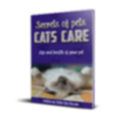 Cets care