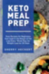 KETO MEAL PREP Kindle version.jpg