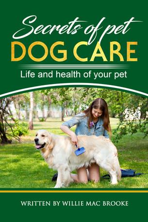 dog_care_4.jpg