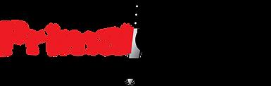 Primal Chef Logo White Background 2018.p