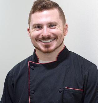 Chef Headshot_edited.jpg