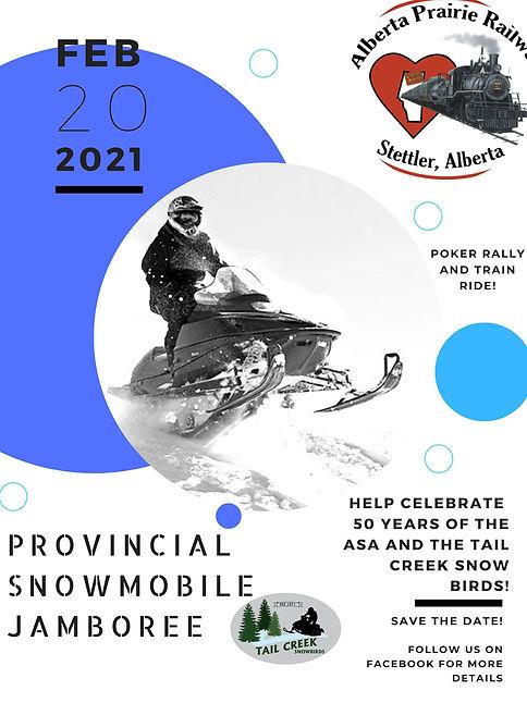 Jamboree Announcement Poster.jpg