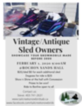 Vintage show Flyer (1).jpg