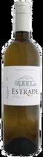 Domaine Estrade Côtes de Gascogne