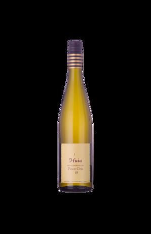 Huia Organic Pinot Gris
