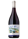 Belle Pente Murto Vineyard Pinot Noir