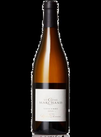 Domaine Merlin-Cherrier Chêne Marchand