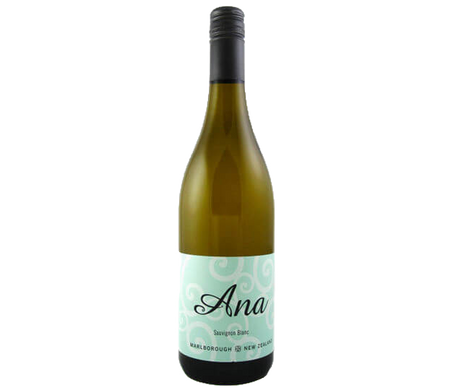 Ana Sauvignon Blanc