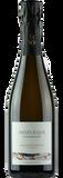 Champagne JM Sélèque Solessence Nature
