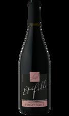 Et Fille Willamette Valley Pinot Noir