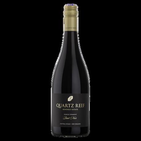 Quartz Reef Bendigo Estate Pinot Noir