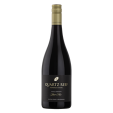 Quartz Reef Bendigo Estate Pinot Noir