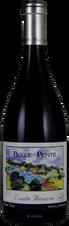 Belle Pente Estate Reserve Pinot Noir