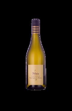 Huia Organic Sauvignon Blanc