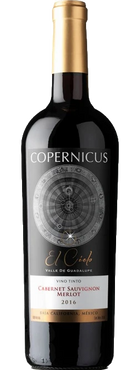 "El Cielo ""Copernicus"""
