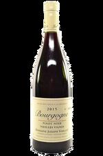 Domaine Voillot Bourgogne Vieilles Vignes
