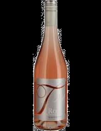 """Tinhof """"Bio"""" Rosé Bubbles"""