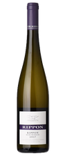 Rippon Mature Vine Riesling