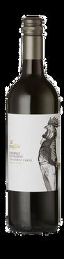 Wild & Wilder The Pugilist Cabernet Sauvignon