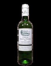 Château Haut-La Péreyre Bordeaux Blanc