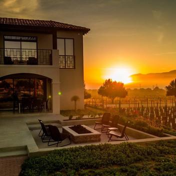 El Cielo Winery