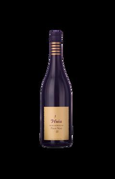 Huia Organic Pinot Noir