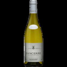 Domaine Merlin-Cherrier Sancerre Blanc