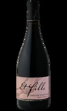 Et Fille Kalita Vineyard Pinot Noir