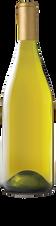 Holloran Riesling Le Pavillon Vineyard