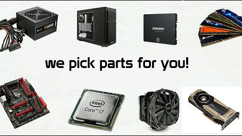 pick-parts-for-your-pc-according-to-your