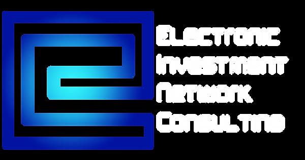 EINC Full Logo