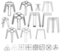 marc_gerber_design_stool_06.jpg