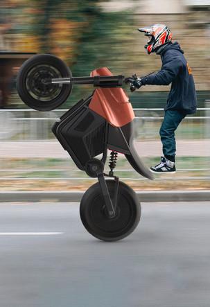 ero-motorcycle_marc_gerber_design_07.jpg