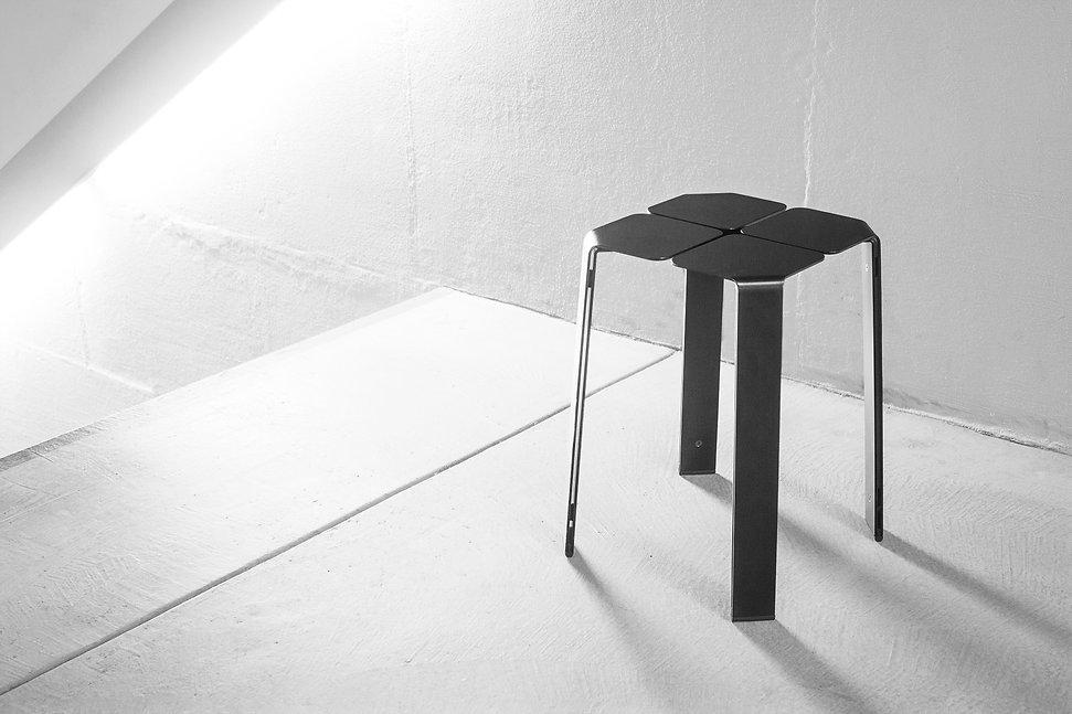 marc_gerber_design_stool_04.jpg