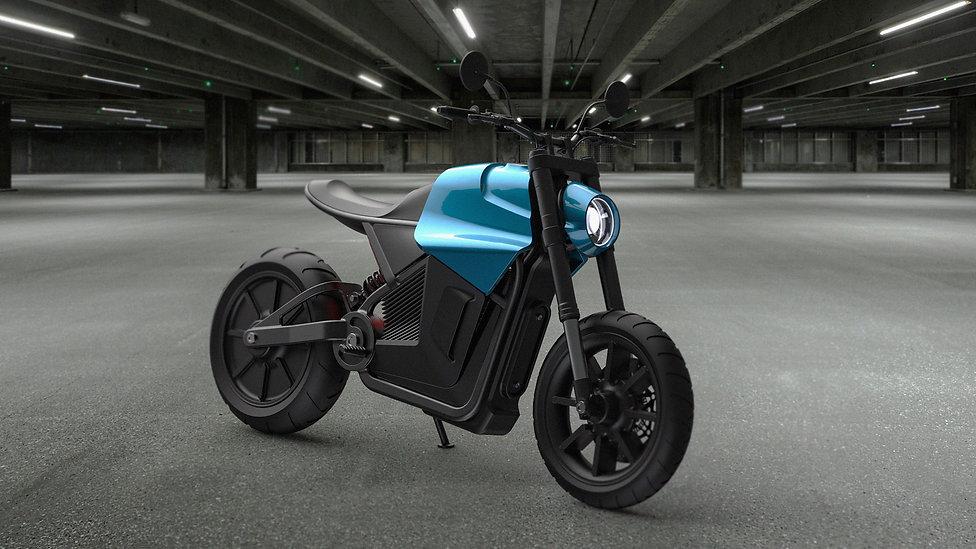 marc_gerber_design_motorrad_03.jpg