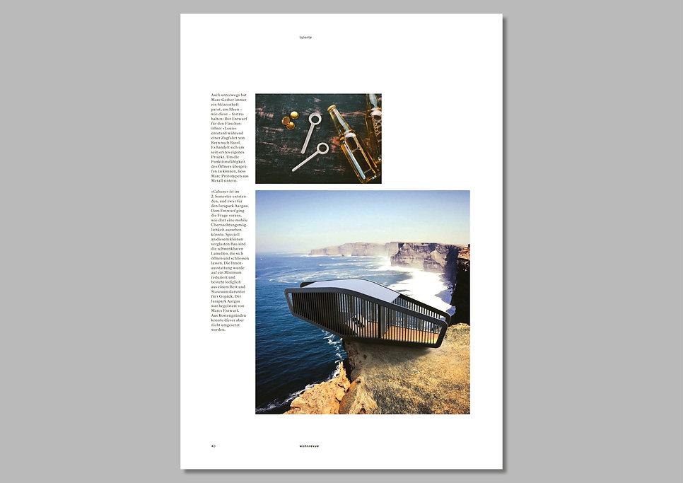 marc_gerber_design_wohnrevue_20194.jpg