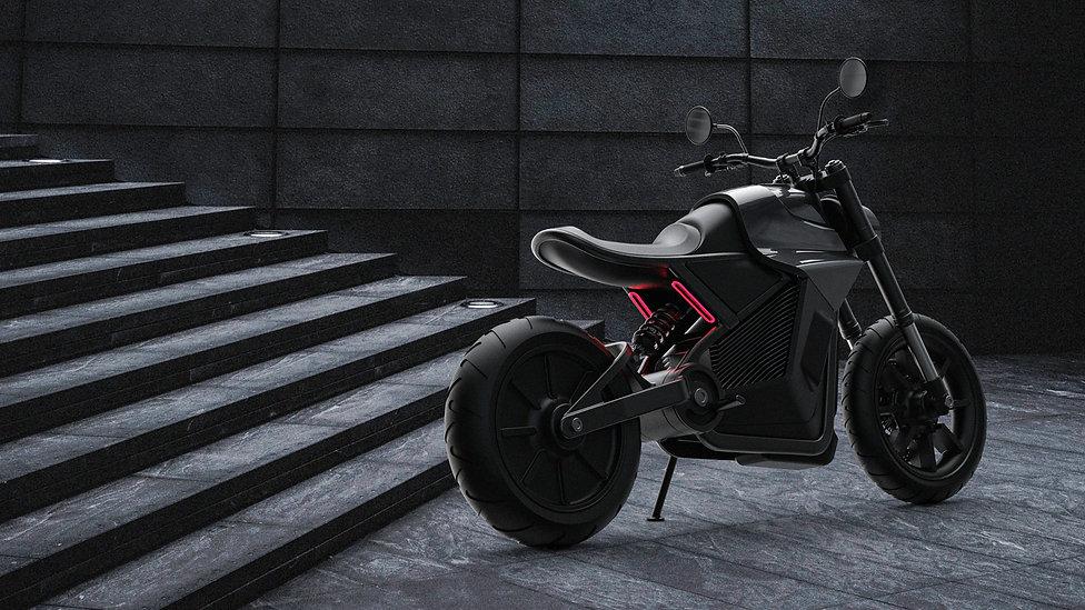 marc_gerber_design_motorrad_04.jpg