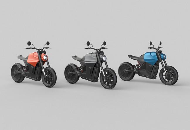ero-motorcycle_marc_gerber_design_10.jpg