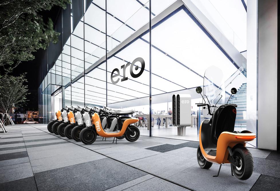 ero-scooter_marc_gerber_design_02.jpg