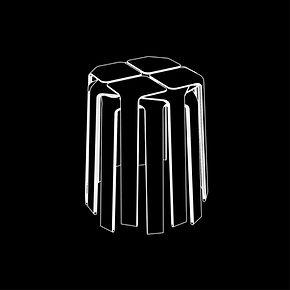 marc_gerber_design_stool_03.jpg