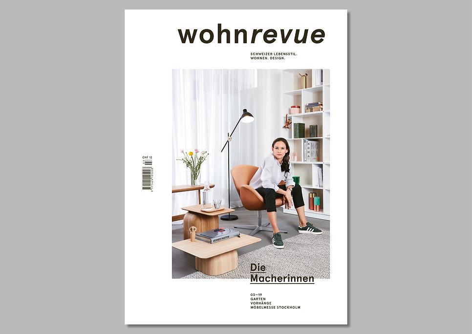 marc_gerber_design_wohnrevue_2019.jpg