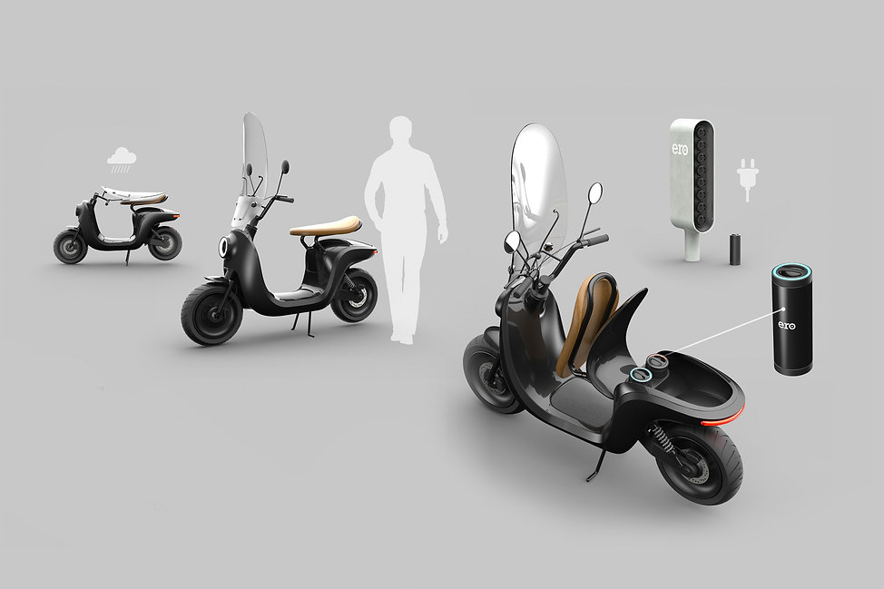 marc_gerber_design_scooter_02.jpg