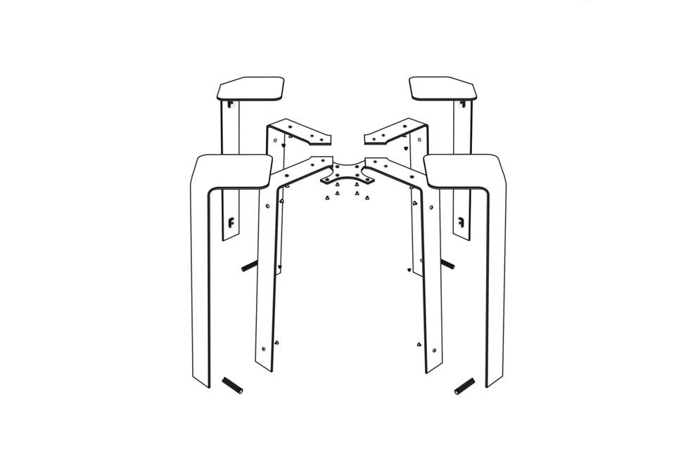 clover_marc_gerber_design_03.jpg