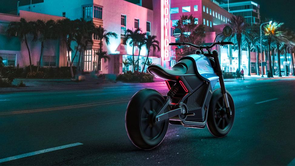 marc_gerber_design_motorrad_05.jpg