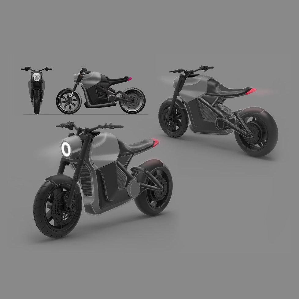 marc_gerber_design_motorrad_06.jpg