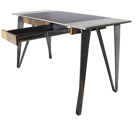 Marc Gerber Design Schreibtisch