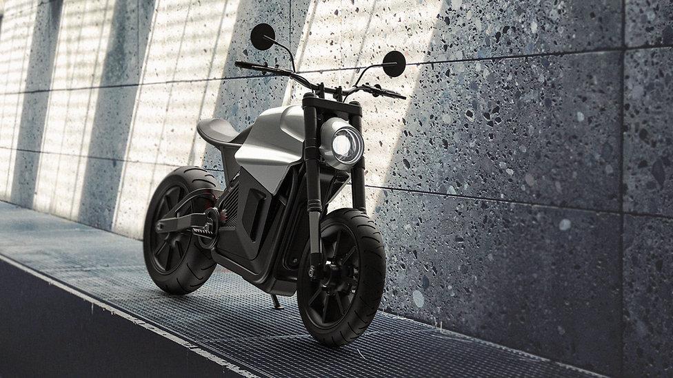 marc_gerber_design_motorrad_01.jpg