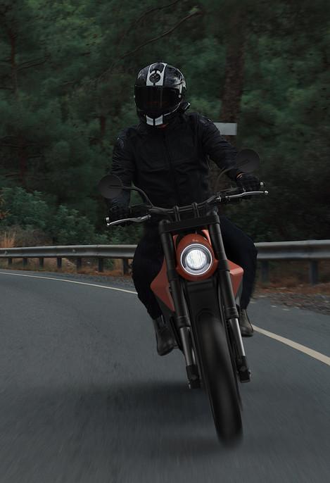 ero-motorcycle_marc_gerber_design_05.jpg