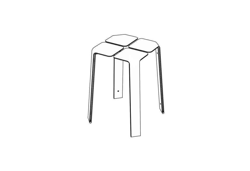 clover_marc_gerber_design_04.jpg